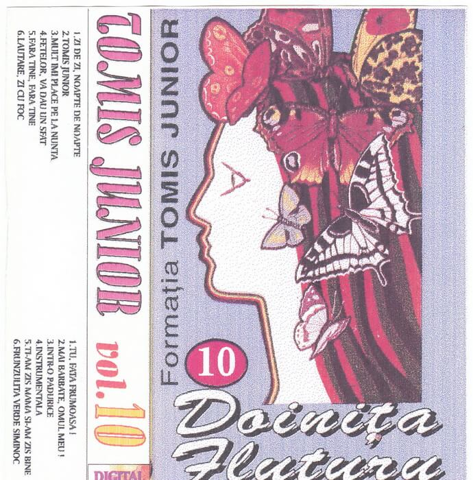 1997-tomis-junior-vol.10-1997