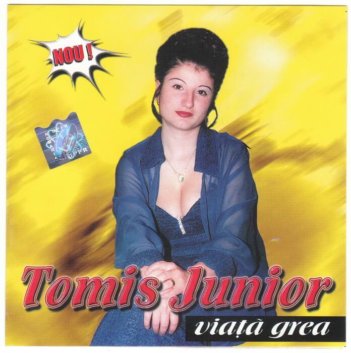 2000-tomis-junior-viata-grea-2000