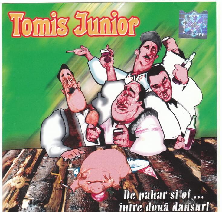 2002-tomis-junior-de-pahar-si-of-intre-doua-dansuri-2002