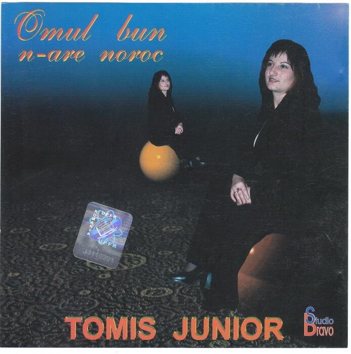 2002-tomis-junior-omul-bun-n-are-noroc-2002