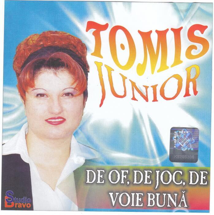 2004-tomis-junior-de-of-de-joc-de-voie-buna-2004