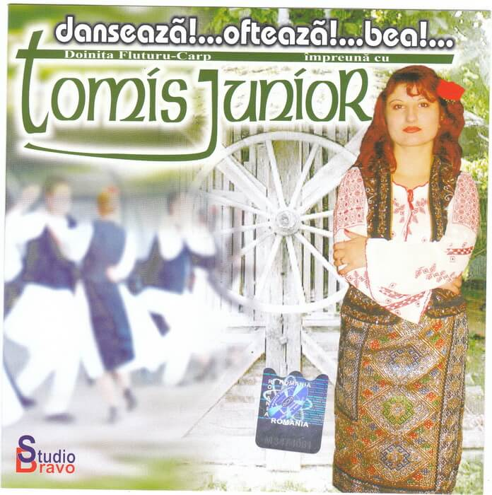 2005-tomis-junior-danseaza-...ofteaza-...bea..-2005