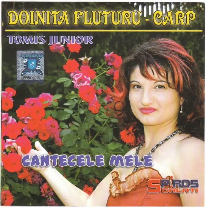 2007-tomis-junior-cantecele-mele-2007