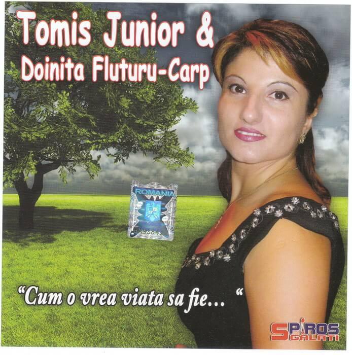 2009-tomis-junior-cum-o-vrea-viata-sa-fie-2009